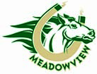 Meadowview Magnet Middle